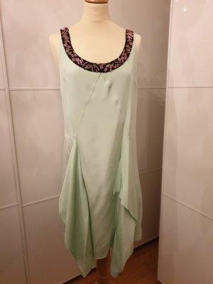 Kleid im 20iger Stil von Prada