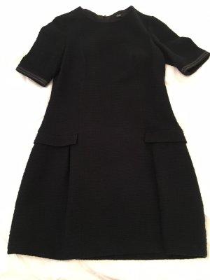 Kleid im Chanellook von Steffen Schraut