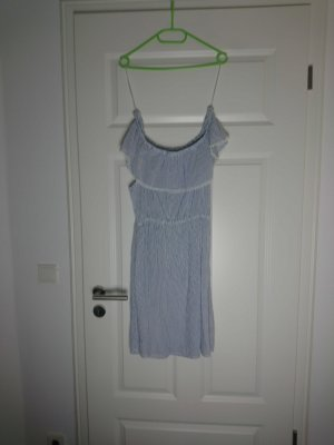 Kleid im Landhausstil