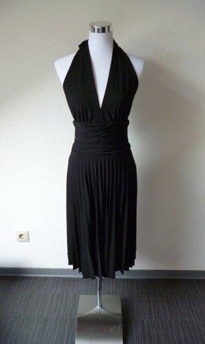 Kleid im Marilyn Monroe Style