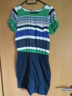 Kleid im t-shirt Rock Look von Mexx in Größe 32
