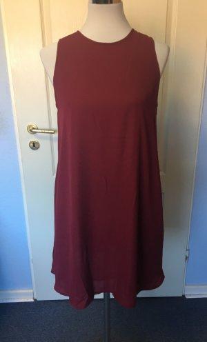 Kleid in A-Linie von Shein