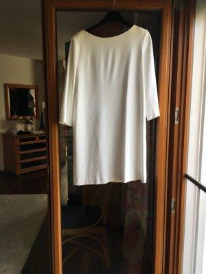 Kleid in A Linie von Tara Jarmon