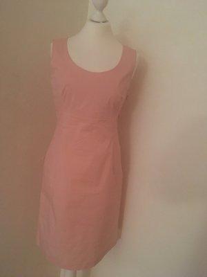 Kleid in Aprico Original Strenesse