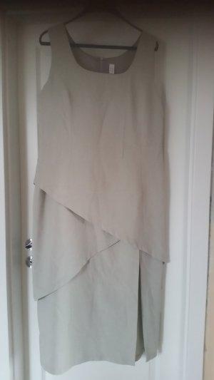 Kleid in der Gr. 44 zu verkaufen