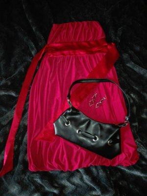 Kleid in einer tollen Farbe