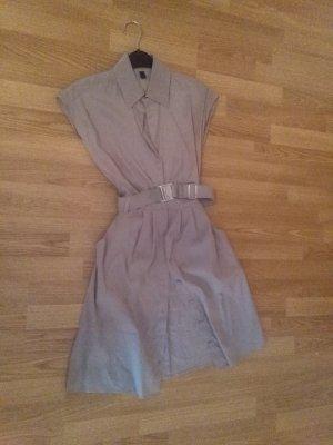 Kleid in Gr. 34 von Esprit