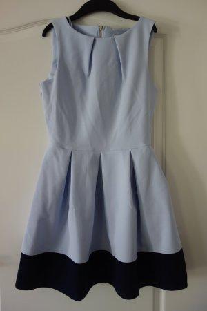 Kleid in Gr. 38 von Closet