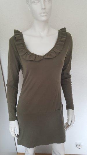 Kleid in Gr. 40 von Gina