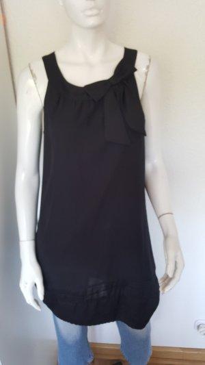Kleid in Gr. 40 von H&M