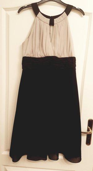 Kleid in Gr. 40 von Jake's.