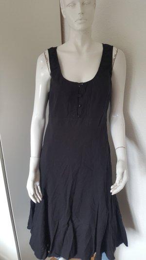 Kleid in Gr. 42