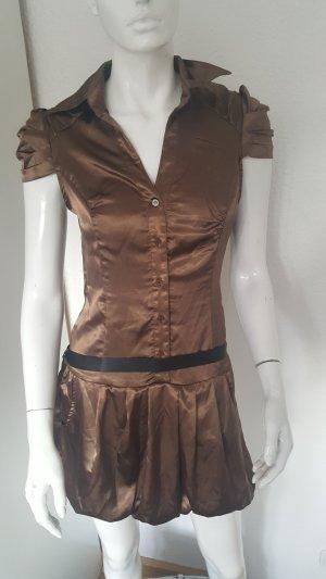Kleid in Gr. M von Tally Weijl