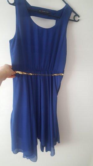 Kleid in Gr. S