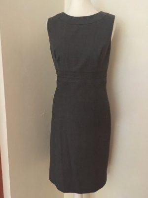 Kleid in Grautönen von S.Oliver Selection