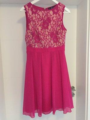 Kleid in Größe 36 der Marke little Mistress