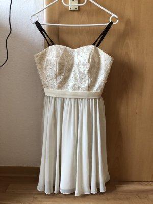 Kleid in Größe 36 von Laona