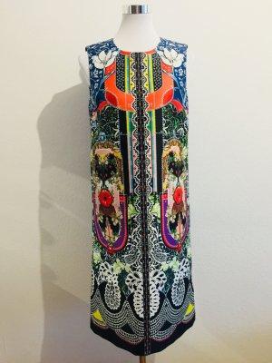 Kleid in Größe 38 von PICCIONE•PICCIONE
