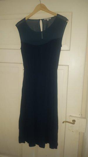 Kleid in petrol von Mint&Berry in Größe S