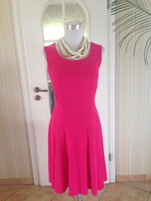 Kleid in Pink von Laurèl