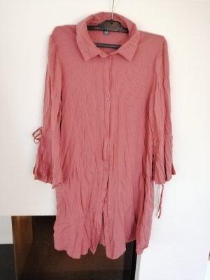 Primark Shirtwaist dress pink