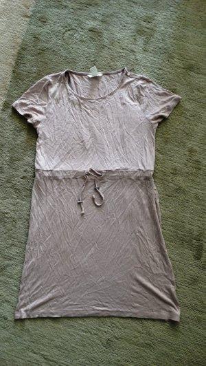 Kleid in Rosa S/36-38