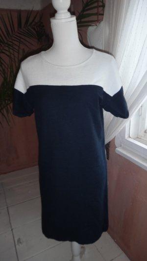 Kleid in S von edc