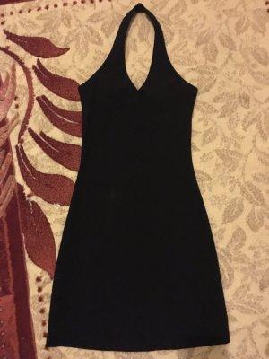 Kleid in schwarz Größe 34