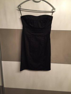 Kleid in schwarz neu, nicht getragen