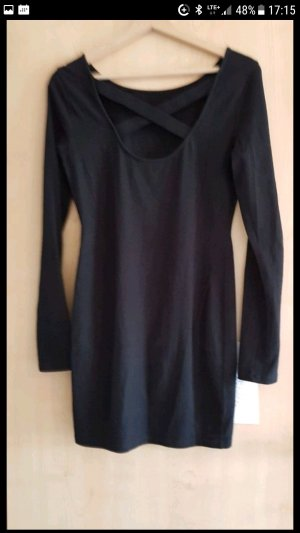 Kleid in schwarz und schick letzte Preissenkung