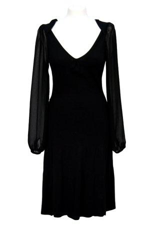 Kleid in Schwarz von Coast