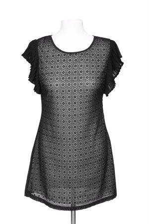 Kleid in Schwarz von Miss Selfridge