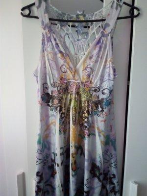 Kleid in small/medium