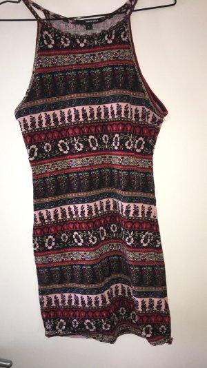 Kleid in Vintage