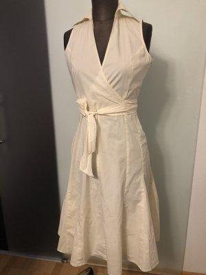 Kleid in Wickellook Gr 36 38 S von Xanaka