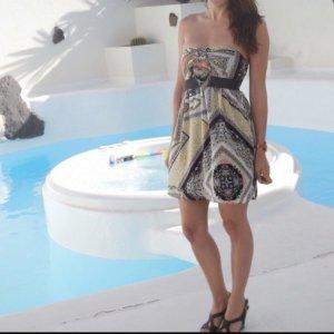 Kleid Jane Norman