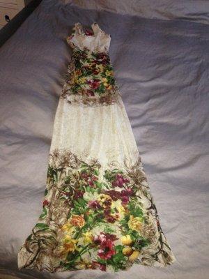 Kleid Jean Paul Gaultier