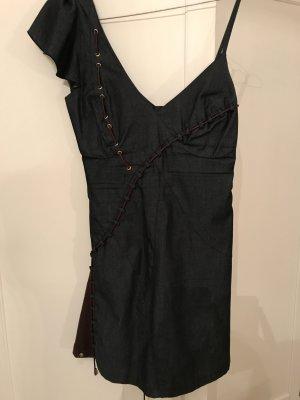 Kleid Jeans von Andrew Mackenzie