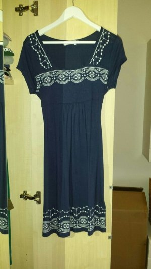 Kleid John Baner, Größe S