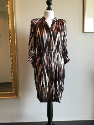 Kleid Karen Millen 36/38