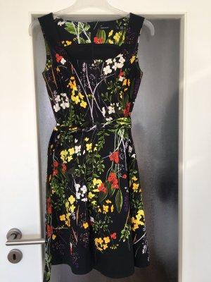 Kleid Karen Millen