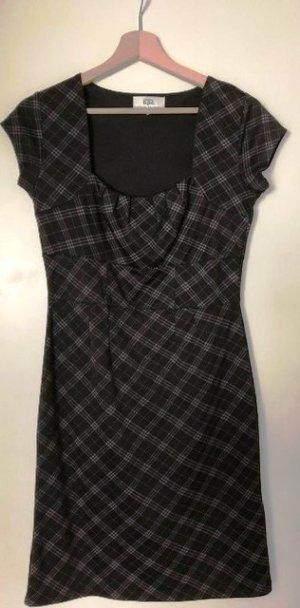 b.p.c. Bonprix Collection Sheath Dress multicolored