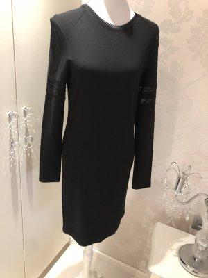 Kleid Karl Lagerfeld gr M neuwertig