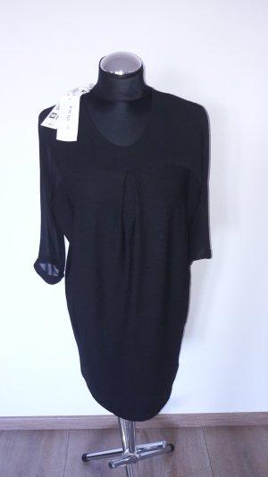 Kleid kontatto gr. s neu mit Etikett