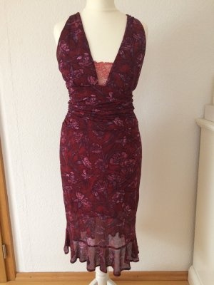 Kleid Kookai Größe 1 (XS)