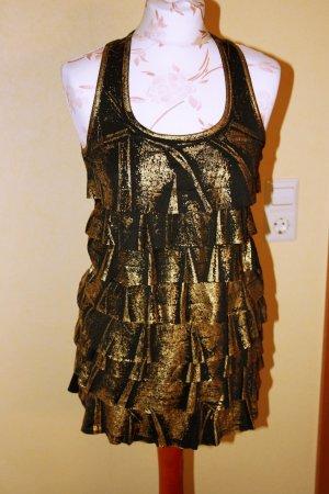 Kleid kurz von Tally Weijl