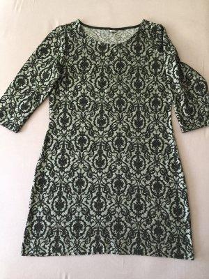 Kleid, kurzes Kleid, Minikleid
