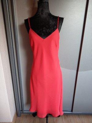 Apart Evening Dress salmon