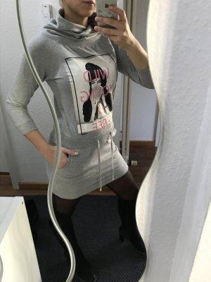 FS Sweater Dress multicolored
