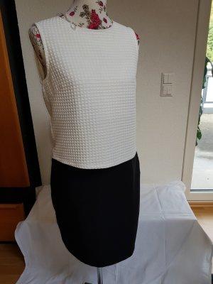 Kleid Lagenlook